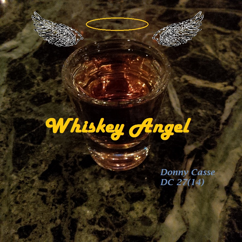 image-884401-Whiskey_Angel_Cover_1-d3d94.jpg